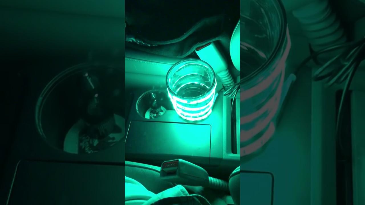 Uber Tip Jar Diy Youtube