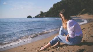 Rift - Sonder (Feat. Jessica Lawrence)
