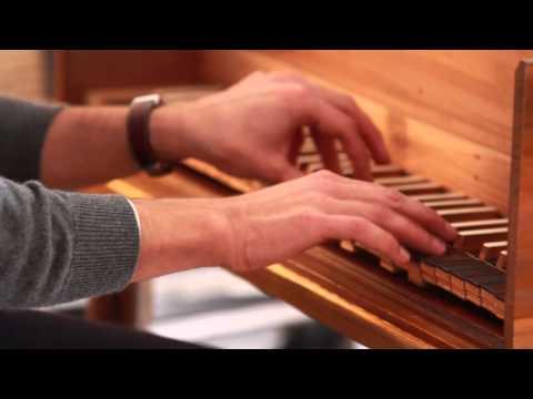 Des mots du baroque - L'improvisation