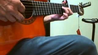 Bukan Ku Tak Sudi - Gitar Cover
