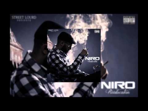 ALBUM MIRACULÉ TÉLÉCHARGER NIRO