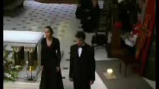 Hymn Trzeciego Tysiąclecia (Polski Chór Pokoju)