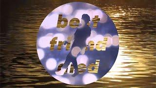 Jack Broza - Lifeline (feat. Griffin Brown) [LYRIC VIDEO]