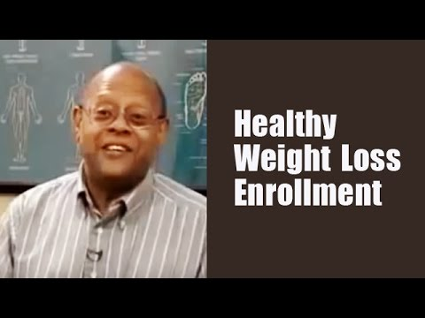 Healthy Weight Loss Success Story by Dr. Eric Berg