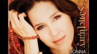 Donna De Lory   Guru Om