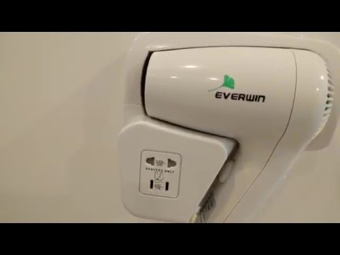 Cuba Resort Electricity And CPAP Use