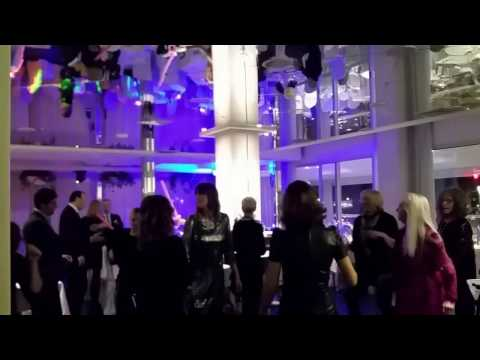 Capodanno all'Atlantic Hotel di Riccione, Resort 4 stelle Superior sul Mare e in Centro