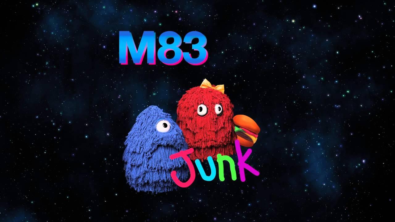 m83-bibi-the-dog-audio-m83
