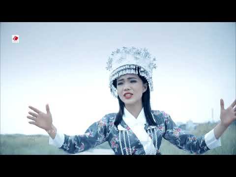 Chaya Xiong New Music Video Mus Zoo Koj Official 2018 thumbnail