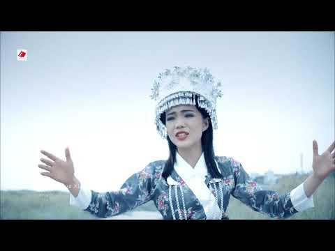 Chaya Xiong New Music Video Mus Zoo Koj Official 2018
