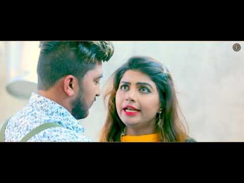 Kabootri | AP Rana, Sonika Singh | Rahul Kadiyan | New Haryanvi Songs Haryanavi 2018 | RMF
