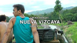 Into The Wild (Nueva Vizcaya)