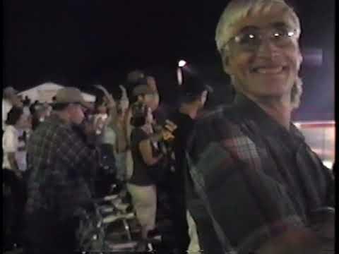 Video by Jeff Jones. - dirt track racing video image