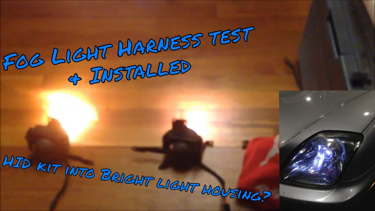 headlight honda prelude wiring diagram on 2001 honda civic ex wiring diagram 2001 honda prelude  [ 1280 x 720 Pixel ]