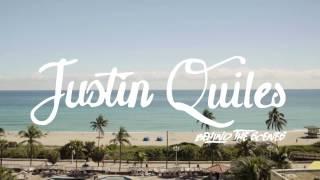 Justin Quiles - Egoista [Behind The Scenes]
