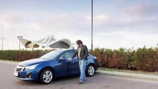 Тестдрайв: Chevrolet Cruze LTZ 1.4T, 6MT (2014my)(Подробности в блоге: http://andrei.krutsko.com/blog/index.php?entry=entry150918-090620 Обсуждаем на форуме: ..., 2015-09-18T06:32:46.000Z)