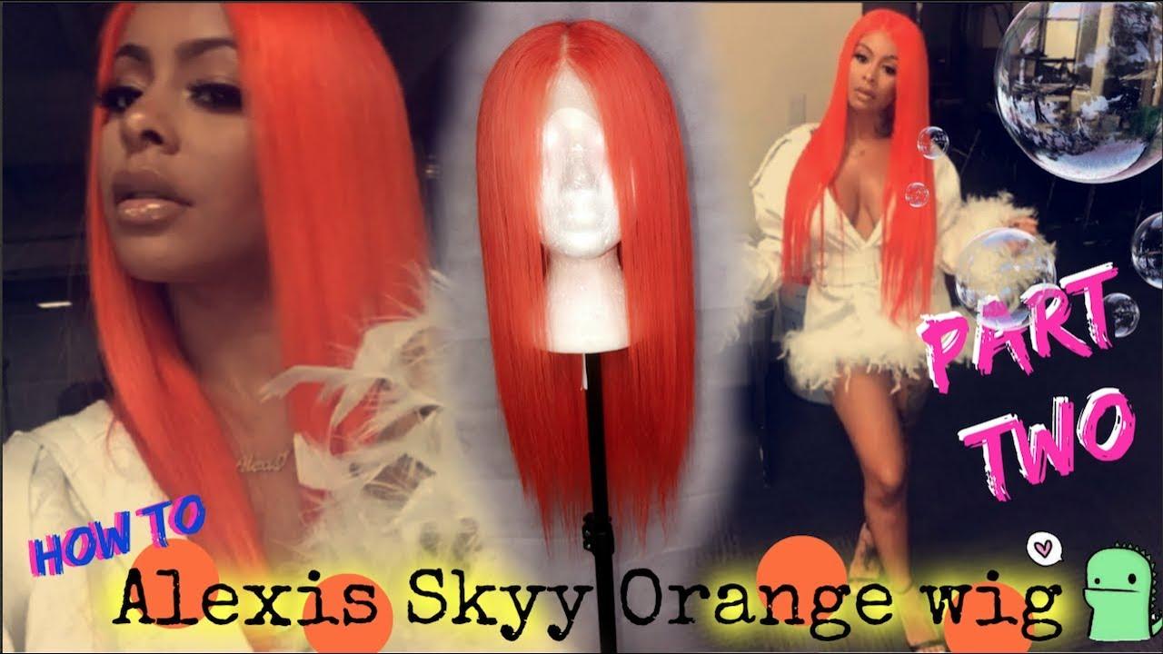 Youtube Alexis Skyy nude (57 photos), Sexy, Leaked, Feet, bra 2020