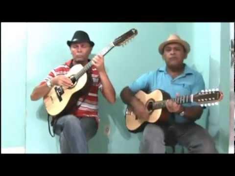 MIGUEL BEZERRA E EDNALDO SANTOS Docx