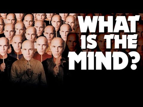 What Is the Mind? - Being John Malkovich | Renegade Cut