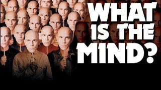 What Is the Mind? - Being John Malkovich | Renegade Cut Thumb