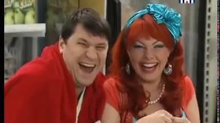 Счастливы вместе 2 сезон 156 серия Букины