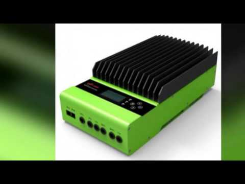 China Solar Power Inverter - Mustups Power Limited