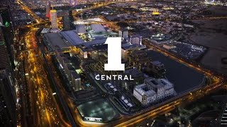 Introducing One Central