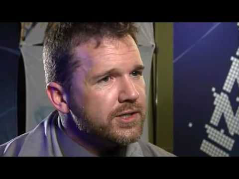 Phizzpop Interview Sean Cardell- Space 150 - Phizzpop Agency Minneapolis