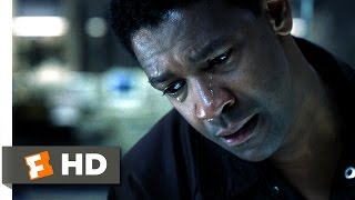 Video John Q (8/10) Movie CLIP - I'm Always With You (2002) HD download MP3, 3GP, MP4, WEBM, AVI, FLV Januari 2018