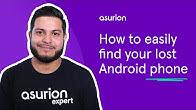 Asurion - YouTube