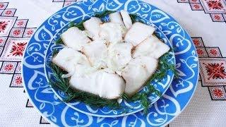 Сало рецепт вкуснейшего сала просто и быстро Как солить сало Засолка сала Как приготовить сало салом(Сало рецепт вкуснейшего сала просто и быстро Как солить сало Засолка сала Как приготовить сало салом -----------..., 2014-04-09T10:00:40.000Z)