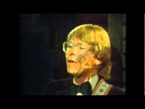 Follow Me John Denver Live mp3
