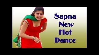 """Sapna CHOUDHARY New live Dance On Song """"Na Olha Na Daata"""" By Desi Dude"""