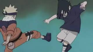 Naruto「AMV」- When I Was Young