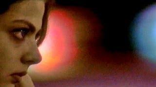Download lagu Mera Yaar Mera Yaar Aayega - Full Video Song | Mera Yaar Aayega