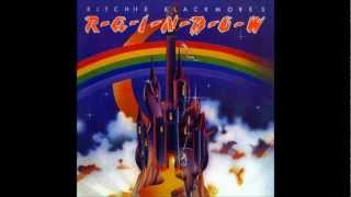 Rainbow - Ritchie Blackmore