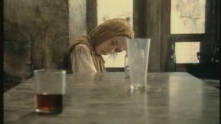 Richie Hawtin - We All Search