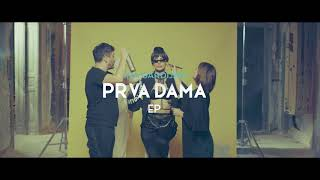 Video INA GARDIJAN - PRVA DAMA EP (TV COMMERCIAL) download MP3, 3GP, MP4, WEBM, AVI, FLV November 2018