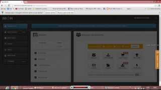 BBOM - Interagindo com o seu Escritório Virtual - Sólida Empreendedorismo