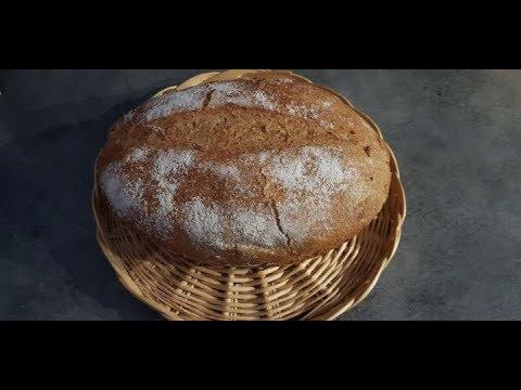 recette-de-pain-en-cocotte