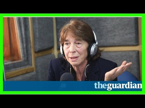 Argentina deports british journalist ahead of wto conference