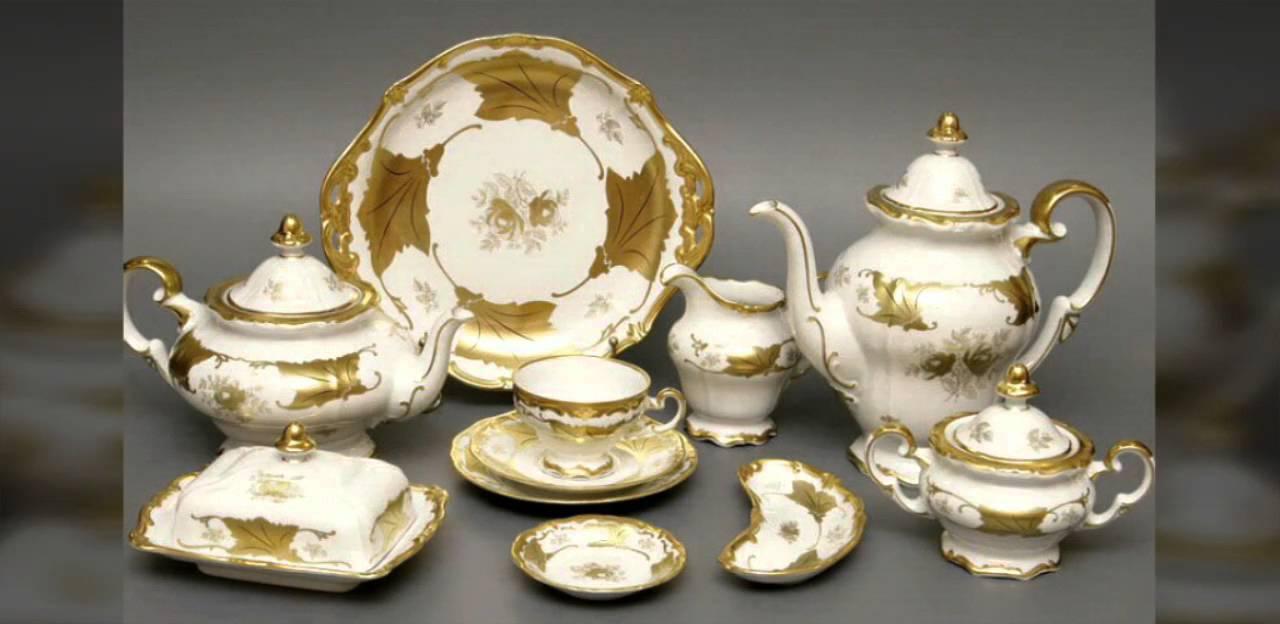 Купить иван-чай в спб оптом и в розницу с доставкой по всей россии. Цены производителя на иван-чай ферментированный, высшей категории,