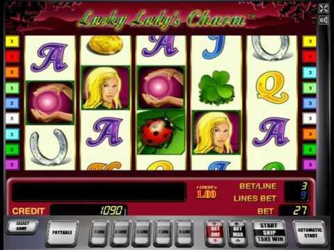 Azartplay casino скачать