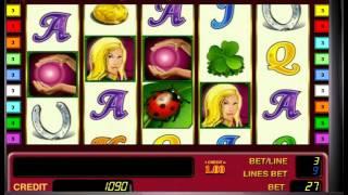 Игровые автоматы жетон минск