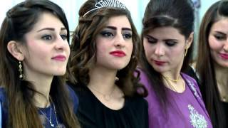 clip Sherwan & Shaima    by Video Alseyd