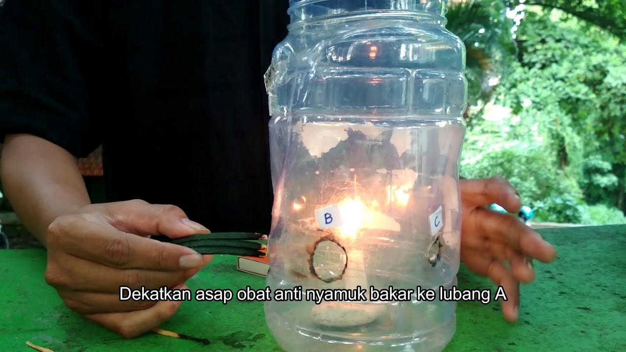 Download MEDIA PEMBELAJARAN FISIKA PF5B