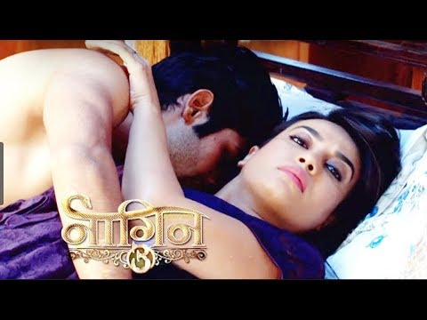 Naagin 3 -15th July 2019    नागिन 3   Today Special Twist   Colors TV Serial