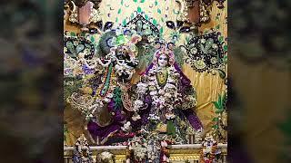 Lord krishna Theme, Manmohana Mahabharat, एक बार सुनिएगा तो मन को बहुत शांति मिलेगी