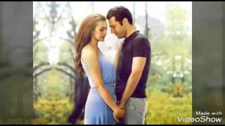 En Güzel Türk Sinema Filmleri 2 (Romantik Filmler)