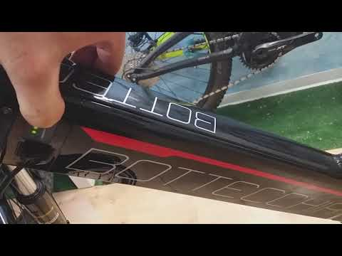 Bottecchia BE15 2020